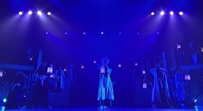 Live Bankai Show Code: 002 - Mou Hitotsu no Chijou