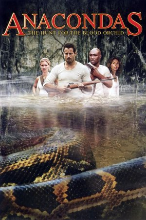 Anacondas-The-Hunt-for-the-Blood-Orchid-images-ea08340e-a089-4757-b253-800576b6401