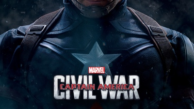 captain-america-civil-war-2016-HD