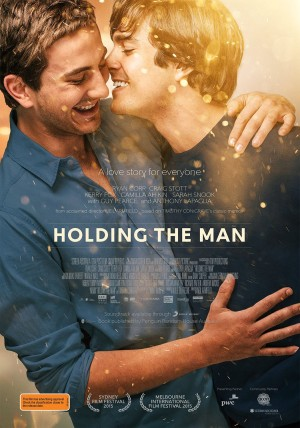 Holding-the-Man-2015