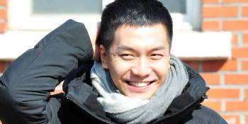 lee-seung-gi_1457395515_af_org