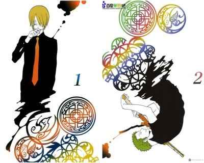 one_piece_dj_boukyaku-countdown_v01_p003