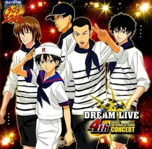 Musical Tenisu no Ouji-sama _ Dream Live 4th.jpg