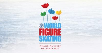 helsinki2017_fb_meta_img_1200x630_2