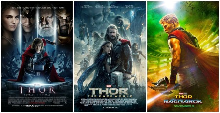 thor-all-postersjpg