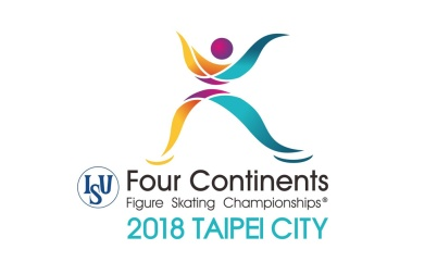 4-continents-2018-logo