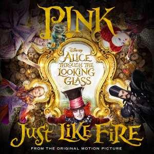 pnk-justlikefire