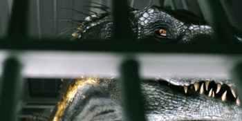 jurassic-world-fallen-kingdom-indoraptor-1