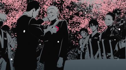 Iruka_with_Naruto_at_his_wedding
