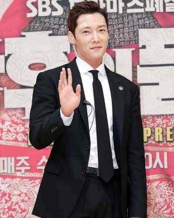 choi-jin-hyuk-2